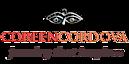 Coreen Cordova Jewelry's Company logo