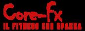 Corefx Fitness In Casa's Company logo