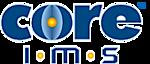 CoreIMS's Company logo