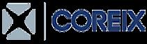Coreix's Company logo
