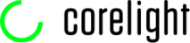 Corelight's Company logo
