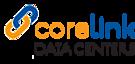 CoreLink's Company logo
