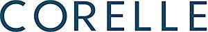 Corelle's Company logo
