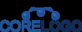 Corelogo's Company logo