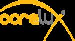 Corelux's Company logo