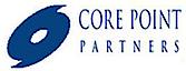 CorePoint Partners's Company logo