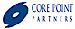 blue 9 capital's Competitor - CorePoint Partners logo