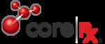 CoreRx's Company logo
