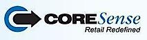 CORESense's Company logo