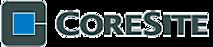 CoreSite's Company logo