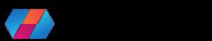 CoreStack's Company logo
