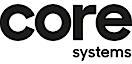 Coresystems FSM AG's Company logo