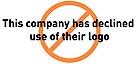 Coretech Voyage's Company logo