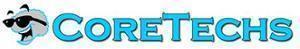 Coretechsinc's Company logo