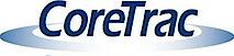 CoreTrac's Company logo