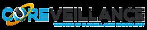 Coreveillance's Company logo