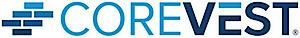 CoreVest's Company logo