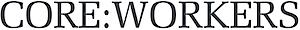 Coreworkers 's Company logo