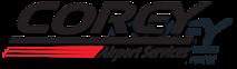 Corey Airport Services's Company logo