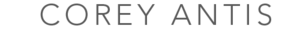 Corey Antis's Company logo