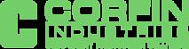 Corfin Industries's Company logo