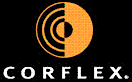 Corflex,Inc.'s Company logo