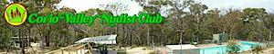 Corio Valley Nudist Club's Company logo