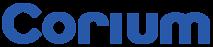 Corium Inc.'s Company logo