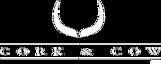 Eatwithjason's Company logo