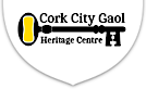 Corkcitygaol's Company logo