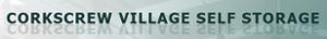 Corkscrew Village Self Storage's Company logo