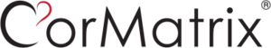 CorMatrix's Company logo