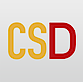 Corn & Soybean Digest's Company logo