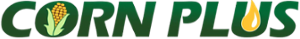 Corn Plus Ethanol's Company logo