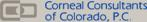 Corneal Consultants's Company logo