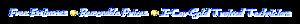 Cornelius Paint & Body's Company logo