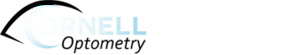 Cornell Optometry's Company logo