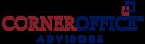 Corner Office Advisors's Company logo