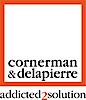 Cornerman & Delapierre's Company logo