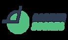 Cornerscores's Company logo