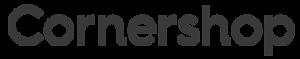 Cornershop's Company logo
