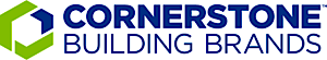 Cornerstone Building Brands's Company logo