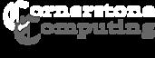 Cornerstone Computing's Company logo