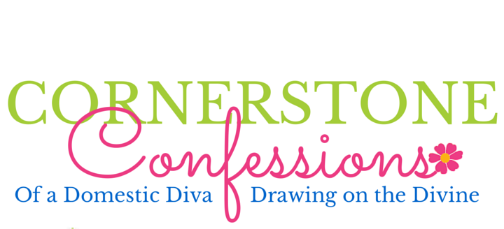 Cornerstone Confessions Coupons and Promo Code