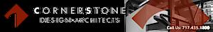 Cornerstone Design-architects's Company logo