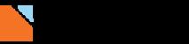CORNERSTONE DISPLAY GROUP's Company logo