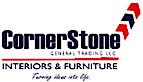 Cornerstone General Trading's Company logo
