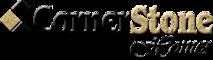 CornerStone Homes, LLC's Company logo