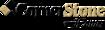CornerStone Homes, LLC's company profile
