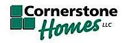 Cornerstone Homes Inc's Company logo